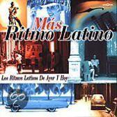 Mas Ritmo Latino