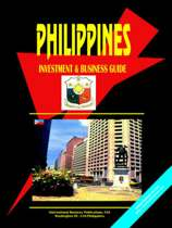 Philippines Investment and Business Guide