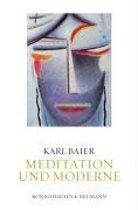 Meditation und Moderne