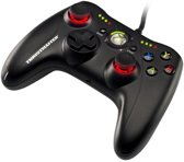 Thrustmaster Wired Controller GPX LightBack PC + Xbox 360
