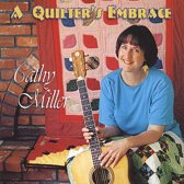 A Quilter's Embrace