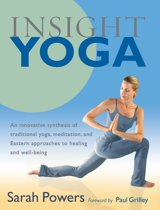 Insight Yoga