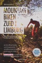 Mountainbiken Zuid-Limburg