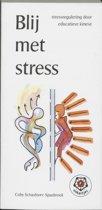 Blij Met Stress