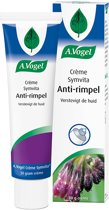 A.Vogel Symvita - 30gr crème - Cosmetica