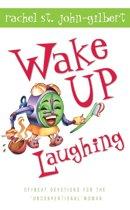 Wake Up Laughing