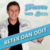 Pierre Van Dam - Beter Dan Ooit