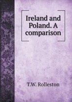 Ireland and Poland. a Comparison