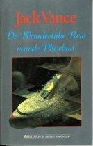 Wonderlyke reis van de phoebus
