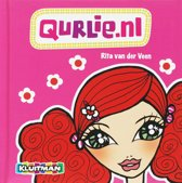 Qurlie.Nl