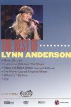 Best of Lynn Anderson