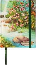 7005-00 Kalpa A5 Dreamnotes notitieboekje