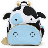 0f7ff1ffe88 bol.com | Zwarte Rugtas voor Kinderen kopen? Kijk snel!