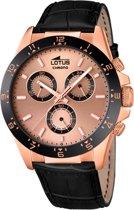 Lotus Chrono horloge L18158-2