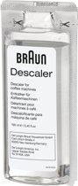 Braun filterset BRSC003
