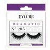 Eylure Dramatic No. 205