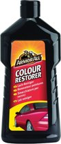 Armor All Colour Restorer 500ml - kleurhersteller oudere auto