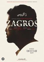 Zagros (dvd)