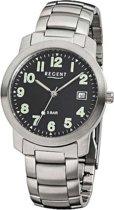 Regent Mod. F-643 - Horloge