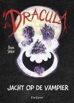 Klassiekers - Dracula jacht op de vampier