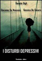 I disturbi depressivi