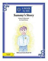 Sammy's Story