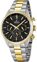 Festina Mod. F16821-4 - Horloge