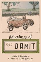 Adventures of Old Damit