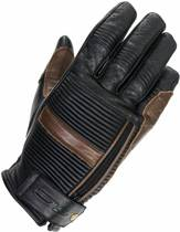 Grand Canyon colorado handschoenen zwart- bruin | maat XXL