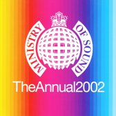 Ministry Of Sound - Annua