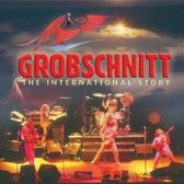 International Grobschnitt