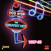 Doo Wop Greatest Hits 1957-60
