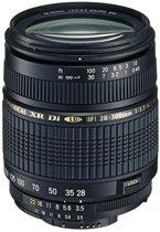 Tamron AF28-300 mm - f/3.5-6.3 XR Di LD - superzoom lens