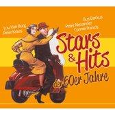 Stars & Hits Der 60Er Jahre