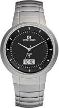 Danish Design Mod. IQ63Q965 - Horloge