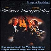 Harry van Hoof & Piet Souer - Strings By Candlelight