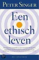 Een Ethisch Leven