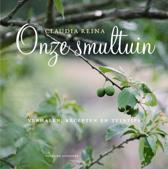 Onze Smultuin