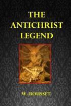 The Antichrist Legend