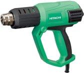 Hitachi Heteluchtpistool RH650V 50-600 graden