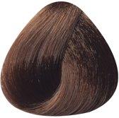 KIS Color KeraCream 6CB Donker Chocolade bruin 100 ml.