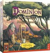 Dominion de Donkere Middeleeuwen