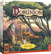 Dominion: Donkere Middeleeuwen Uitbreiding