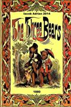 The Three Bears 1880