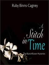 A Stitch In Time