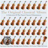 Various - The Original Classical Album