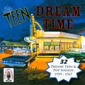 Teen Dream Time Vol. 1