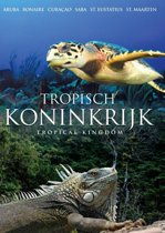 The Tropische Koninkrijk