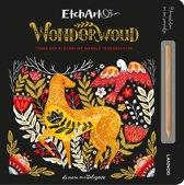 EtchArt - Wonderwoud