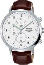 Lorus classic man RM317EX8 Mannen Quartz horloge